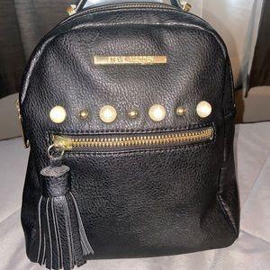Small Steve Madden backpack